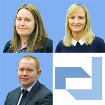 new appointments January 2016