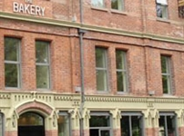 s_specialist_built_heritage_ormeau_bakery